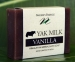 Yak Milk Vanilla Soap - Moisturizing